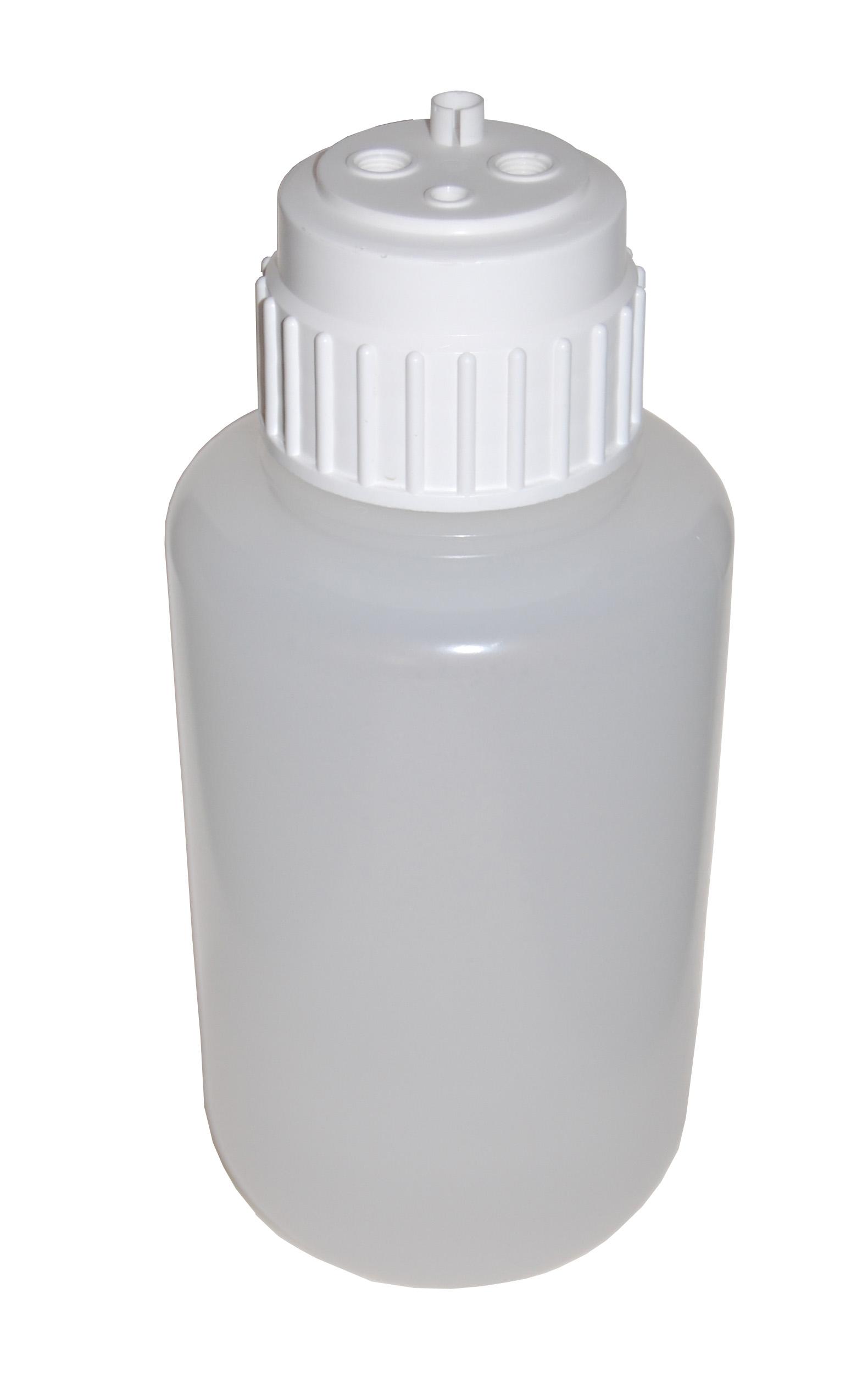 F1077411_MAIN_Bottle-4-Liter-PP-SAFE-ASPIRATION-STATION.jpg